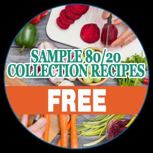 freerecipesample2